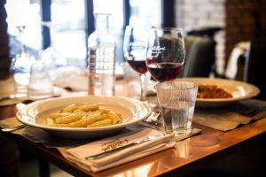 ristorante-i-vitelloni-san-giovanni-23
