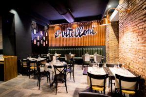 ristorante-i-vitelloni-san-giovanni-2