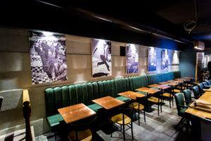 ristorante-i-vitelloni-san-giovanni-4