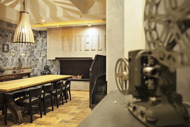 sala_riunioni_ristorante_i_vitelloni