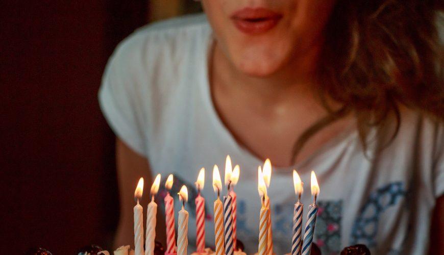 Probabilità di uscire con qualcuno con lo stesso compleanno
