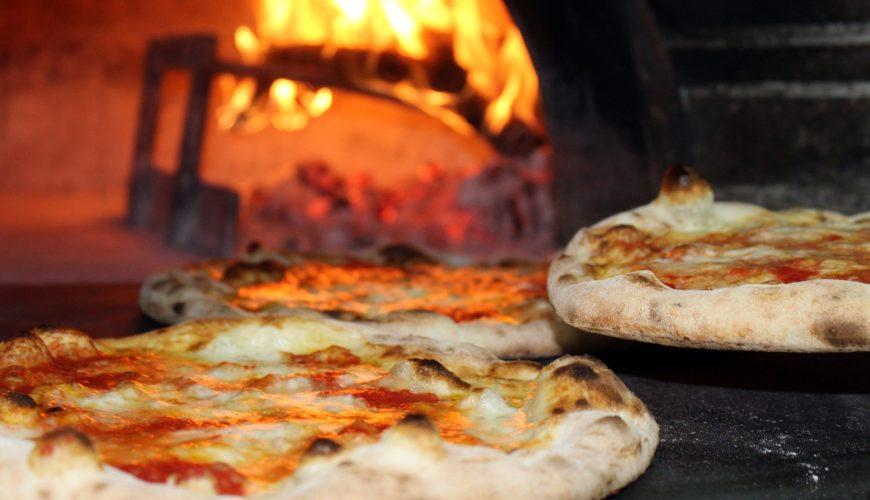Migliore pizza roma centro